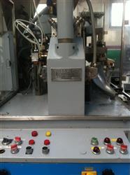 Image COMADIS 720N N14 Tube Filler and Sealer 391813