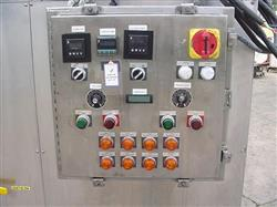 Image J G MACHINE Lipstick / Hot Pour Manufacturing System 394346