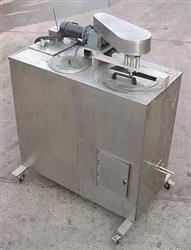 Image J G MACHINE Lipstick / Hot Pour Manufacturing System 394352
