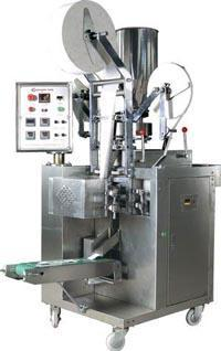 Model DXDC8V Teabag Packing Machine