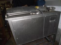 151975 - HOLLYMATIC 900EMM Meat Grinder