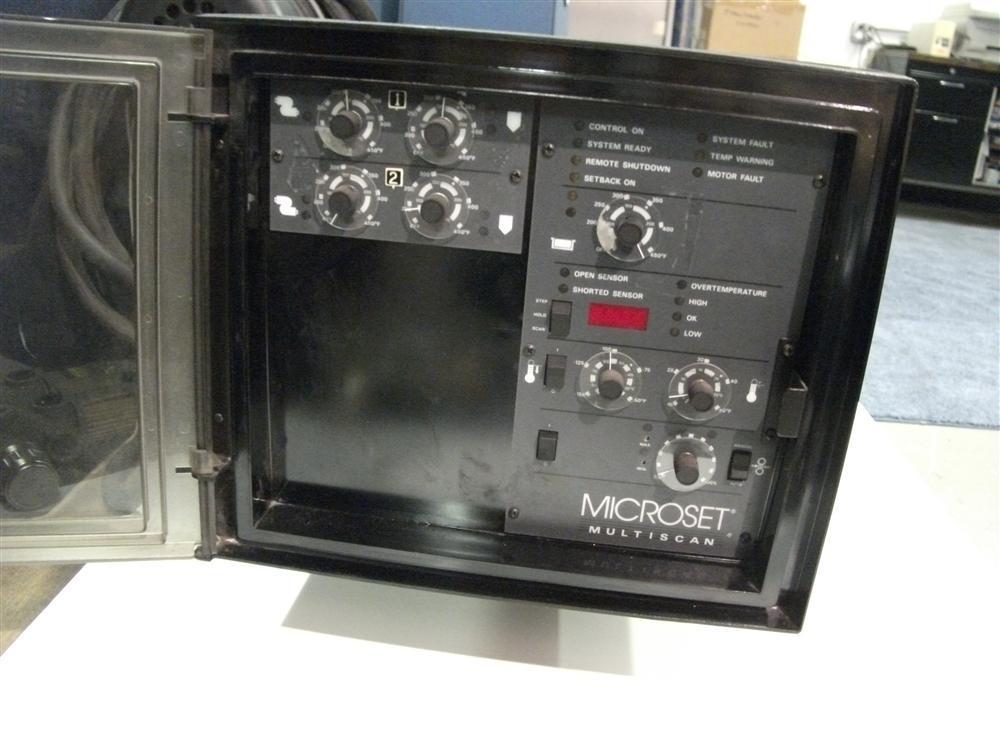 2-NORDSON Hose for Model 5