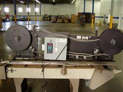 Image OHIO 200 Label Rewinder 397326