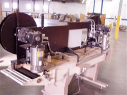 Image OHIO 200 Label Rewinder 397328