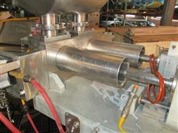 Image Twin Head Liquid Filler 400327