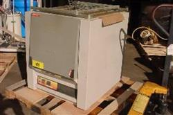 155399 - CARBOLITE Steel Lab Furnace, 2624 Deg F