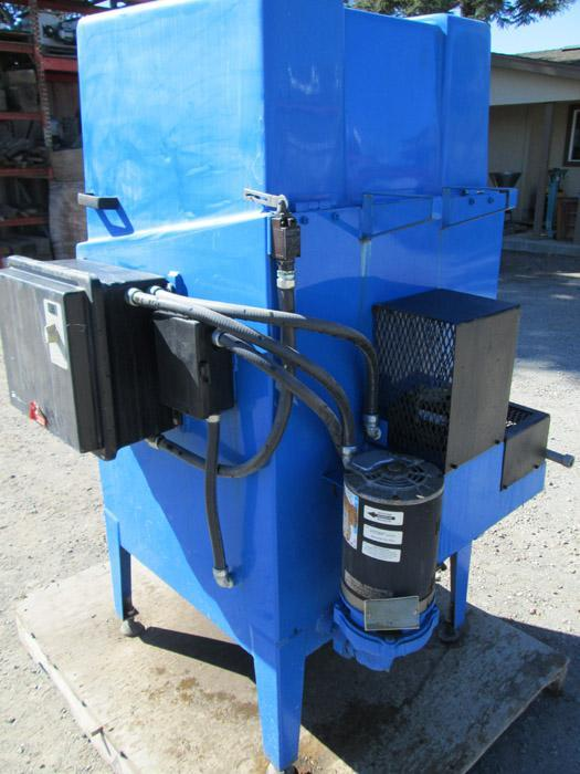 image intercont products tlw2a products parts washer