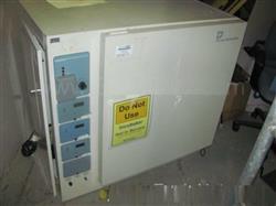 Image FORMA SCIENTIFIC CO2 Incubator 414822