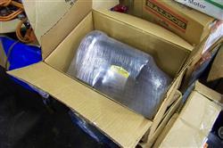 Image .33 HP BALDOR Motor 415927