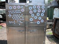 Image TRAULSEN Refrigerator 416737