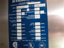 Image TRAULSEN Refrigerator 416738