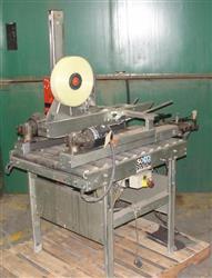 Image SOCO T-100 Case Taper 418072