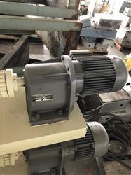 Image NEW ENGLAND MACHINERY Model NEHLB72-L Bottle Unscramber  1303838