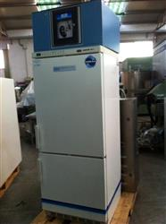157508 - ANGELANTONI SCIENTIFICA Model K6K2725 CSE Cold Chamber / Freezer