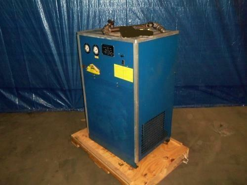 ZURM General Air and Gas Dryer
