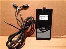 Image 3 HP ALLEN BRADLEY Powerflex, 70 VFD 422547