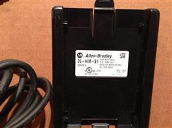 Image 3 HP ALLEN BRADLEY Powerflex, 70 VFD 422549
