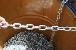 158134 - Chain-Bulk Proof Coil (200,000 LF)