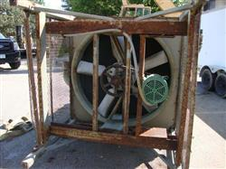 Image YOUNG RADIATOR 55V100 Cooling Tower 427017