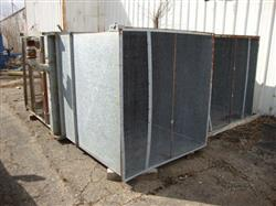 Image YOUNG RADIATOR 55V100 Cooling Tower 427018
