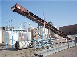 "159771 - 24"" x 13'6"" Belt Conveyor"
