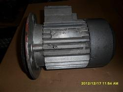 Image NORD, LAFERT, MEZ, BONFIGLIOLI Motors (Lot) 434818