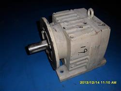 Image BALDOR, NORD/WEG, LEESON/TIGER, SEW, ABM Motors (Lot) 434829