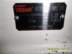 Image DODGE-TIGAR, C.P.I., LAFERT, SM-CYCLO Motors (Lot) 434861
