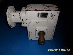 Image DODGE-TIGAR, C.P.I., LAFERT, SM-CYCLO Motors (Lot) 434862