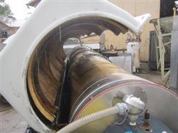 Image ANDRITZ D5LL Decanter Centrifuge 595469
