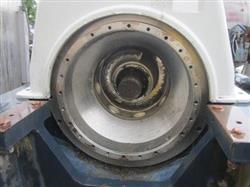 Image ANDRITZ D5LL Decanter Centrifuge 595475