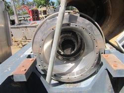 Image ANDRITZ D5LL Decanter Centrifuge 595476
