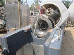 Image ANDRITZ D5LL Decanter Centrifuge 438056