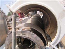 Image ANDRITZ D5LL Decanter Centrifuge 438058