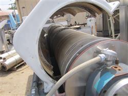 Image ANDRITZ D5LL Decanter Centrifuge 438060