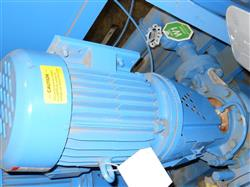 Image CANARIIS Water Booster Pumping System 439897
