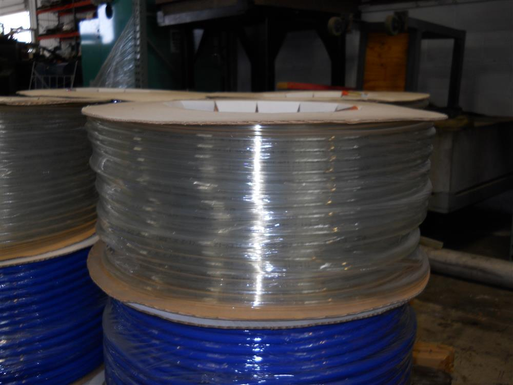 500 ft Flex Tubing 12-NB