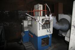 163170 - FARRELL Type H Roll Mill