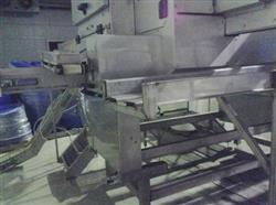 Image ABL Model OP30 Corer/Peeler for Citrus 497762