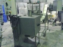 Image ABL Model OP30 Corer/Peeler for Citrus 497755