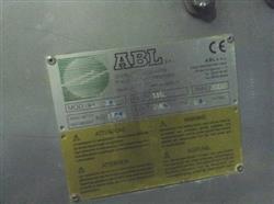 Image ABL Model OP30 Corer/Peeler for Citrus 497756