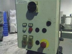 Image ABL Model OP30 Corer/Peeler for Citrus 497757