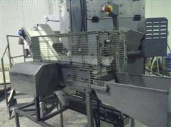 Image ABL Model OP30 Corer/Peeler for Citrus 497758