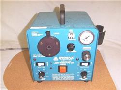 165036 - DYMAX PC-3D Light Welder