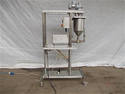 165493 - APPLE ENGINEERING Mini Force Feed Depositor