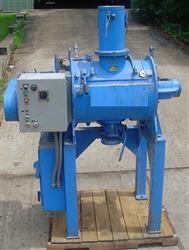 Image LITTLEFORD Lodige FM-130-D Mixer 457359