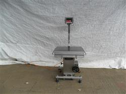166496 - AVERY BERKEL Digital Platform Scale