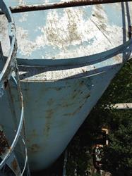 Image 40000 Gallon Steel Oil Tank 458615