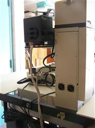 Image TECHNICAL INSTRUMENT COMPANY Model KMS 300 Wafer Inspection System 461743