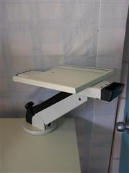 Image TECHNICAL INSTRUMENT COMPANY Model KMS 300 Wafer Inspection System 461744